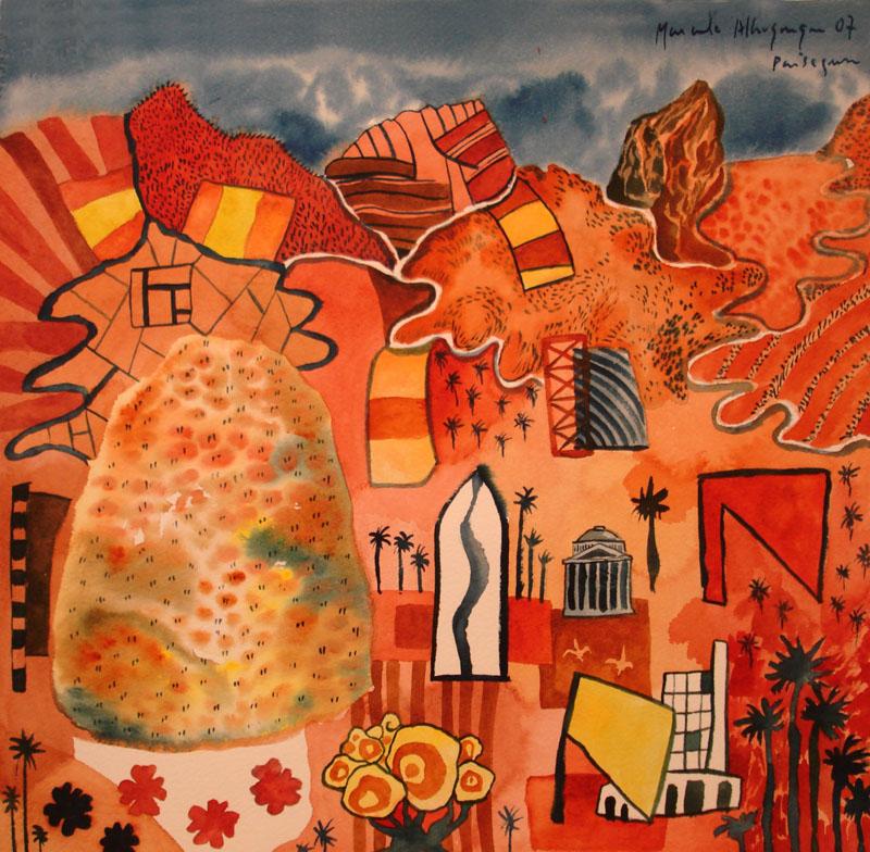 2007-paisagem.e.arquitetura-aquarela-18