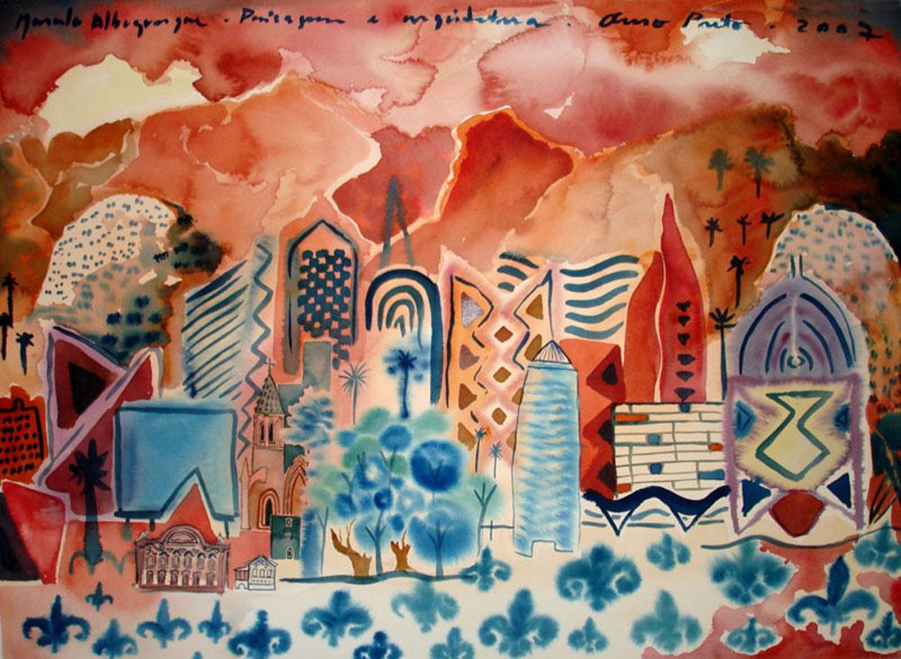 2007-paisagem.e.arquitetura-aquarela-20