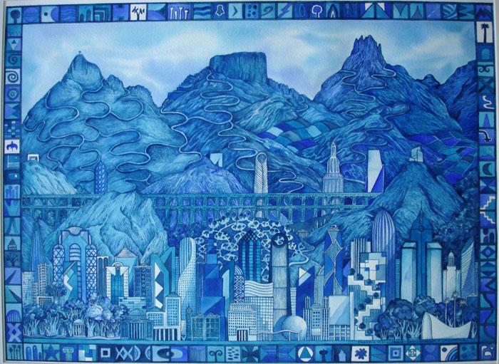 2007-paisagem.e.arquitetura-aquarela-28