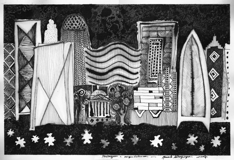 2007-paisagem.e.arquitetura-nanquim-01