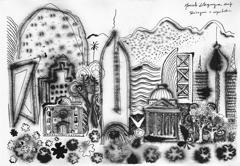 2007-paisagem.e.arquitetura-nanquim-02