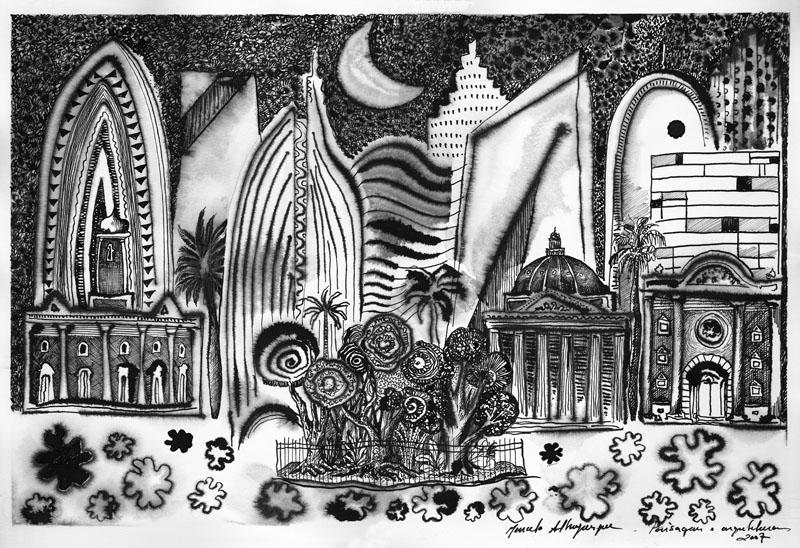 2007-paisagem.e.arquitetura-nanquim-03
