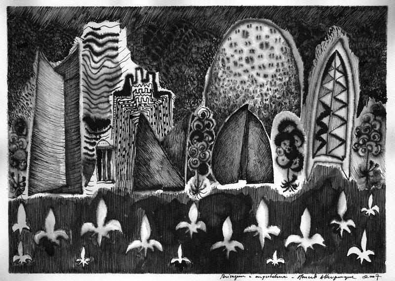2007-paisagem.e.arquitetura-nanquim-04