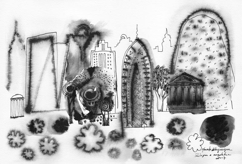2007-paisagem.e.arquitetura-nanquim-05