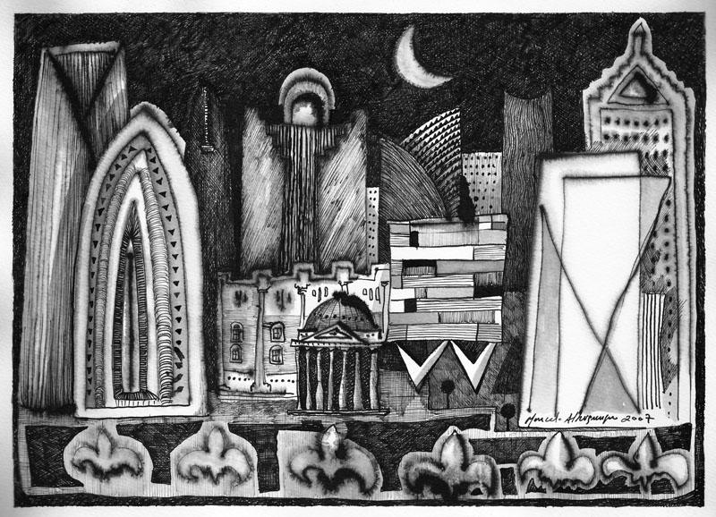 2007-paisagem.e.arquitetura-nanquim-06