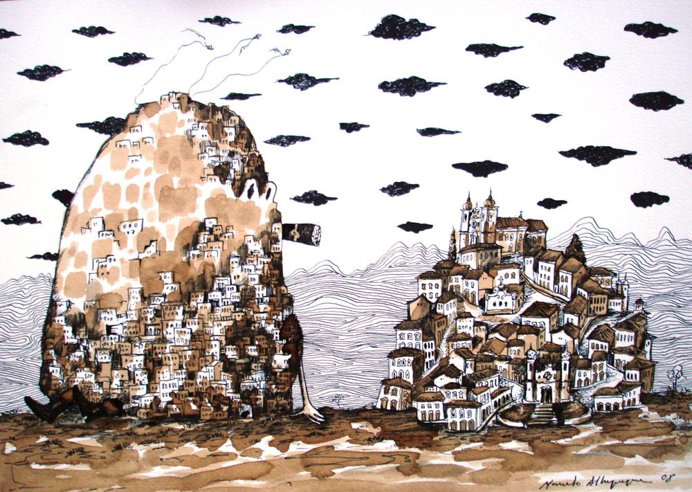 2008-cartum-cidade-01