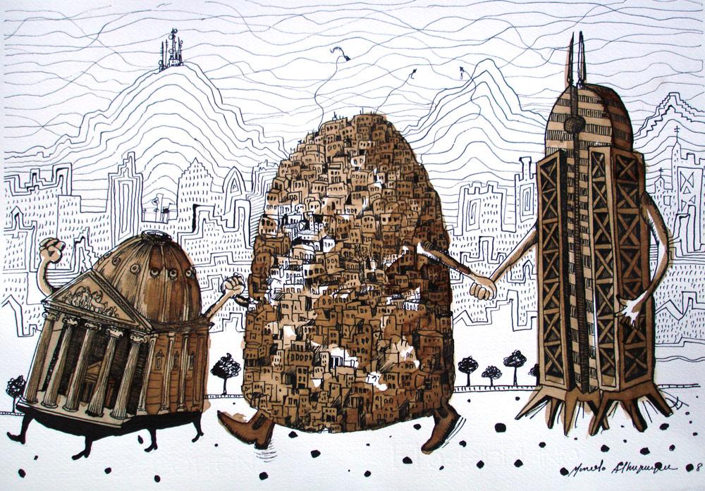 2008-cartum-cidade-02
