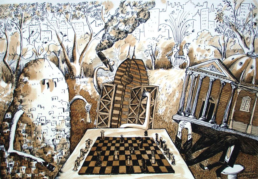 2008-cartum-xadrez