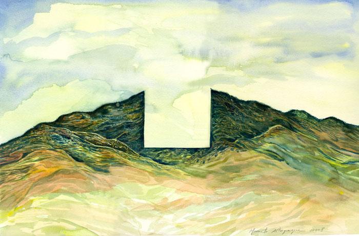 2008-montanha-aquarela-08