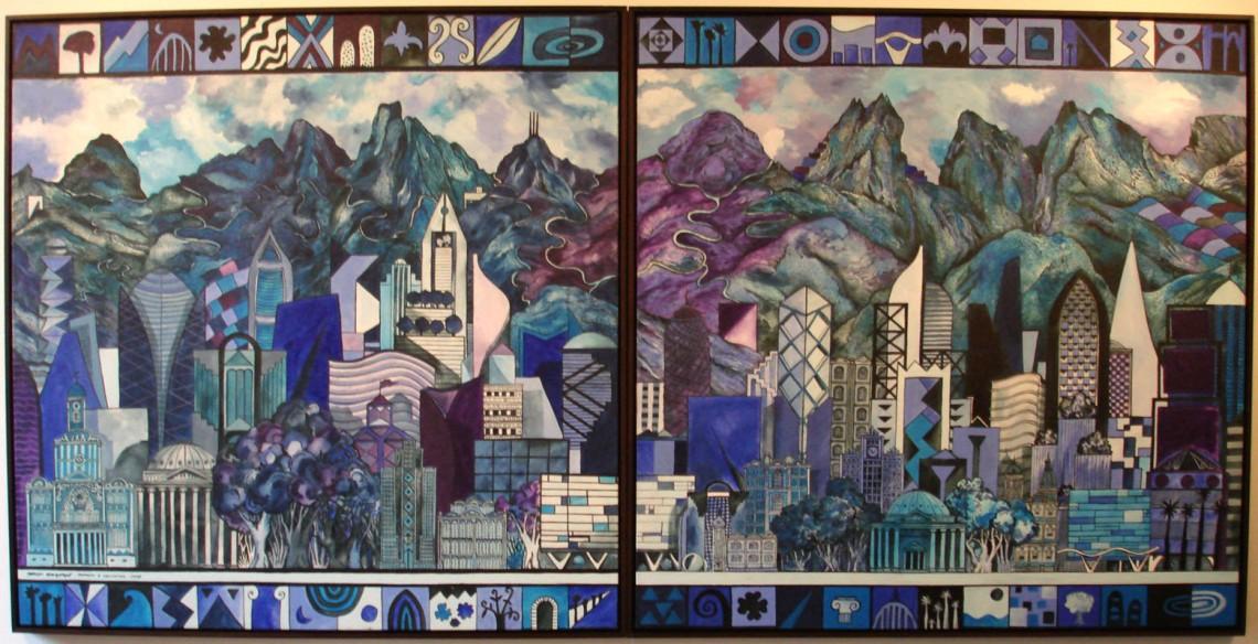 2008-paisagem-e-arquitetura-acrilica-01