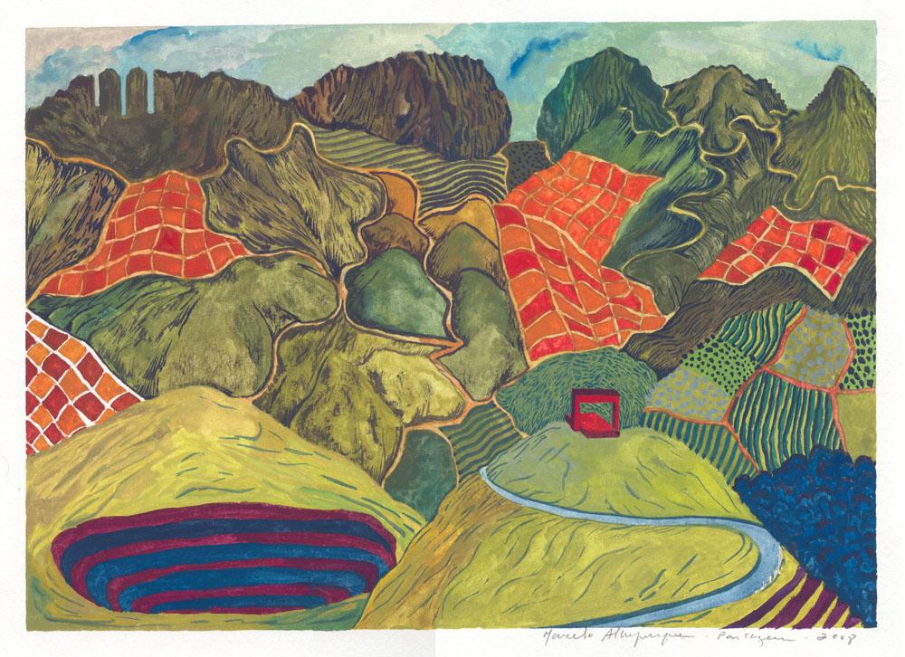 2008-paisagem-guache-01
