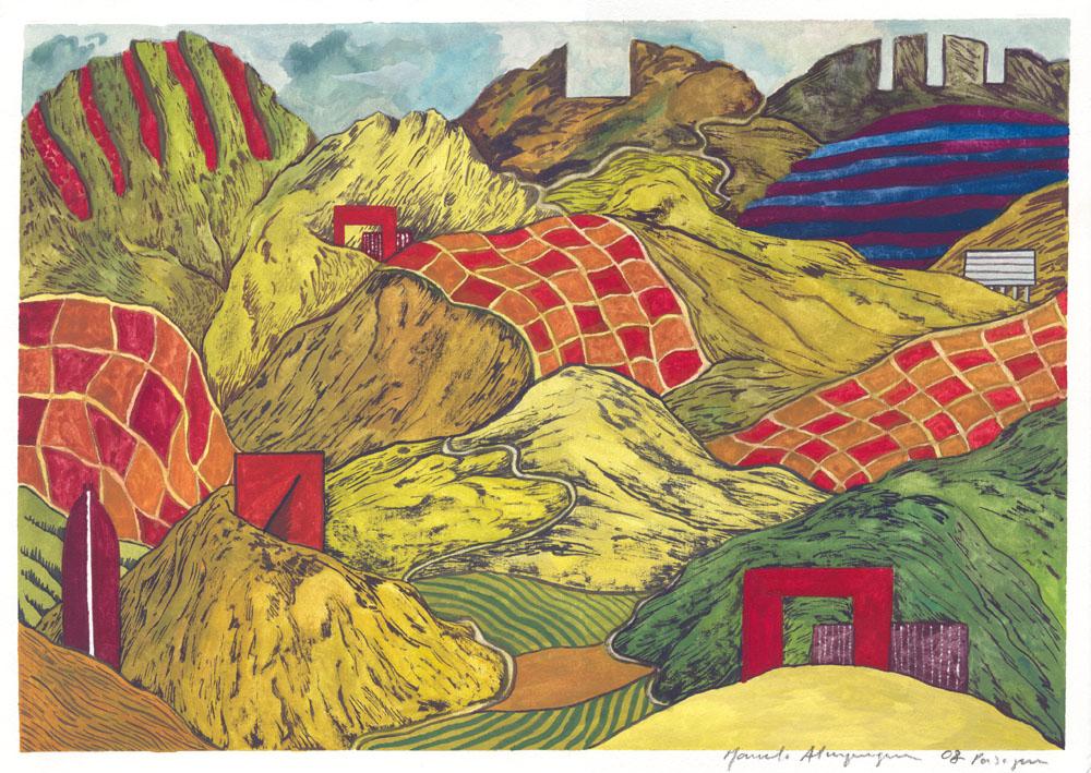 2008-paisagem-guache-03