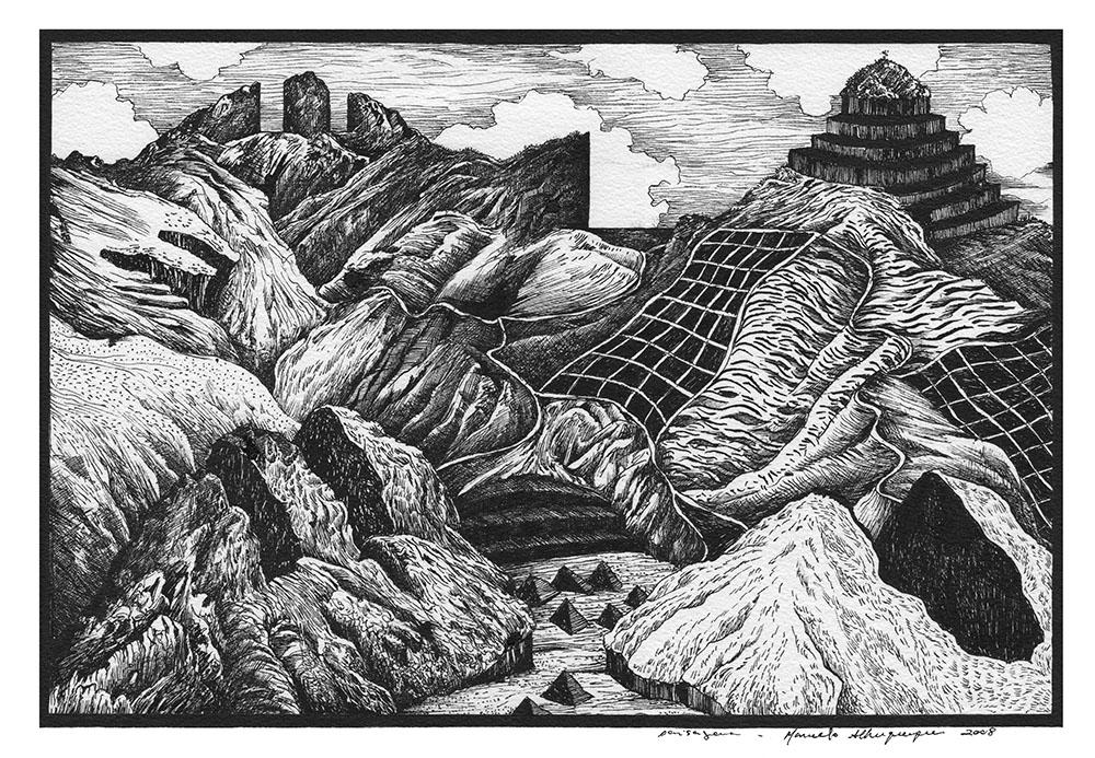 2008-paisagem-nanquim-295x42cm