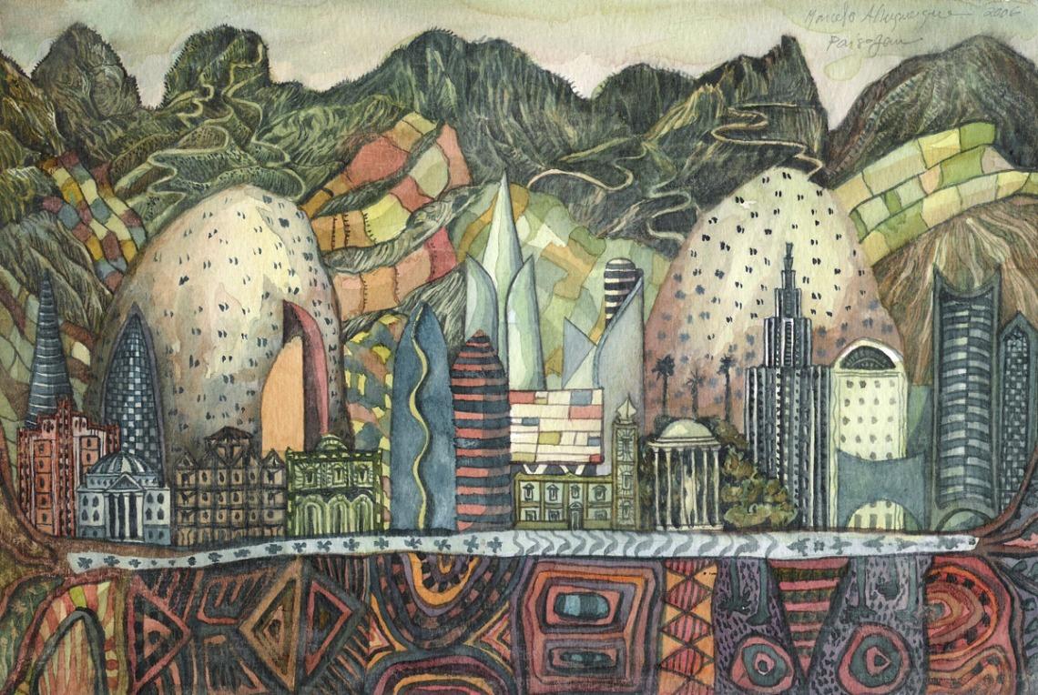 paisagem.e.arquitetura26