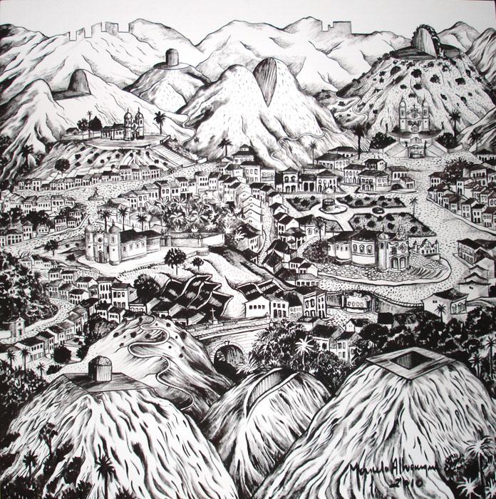 2010-paisagem-com-montanhas-cortadas-vinilica01