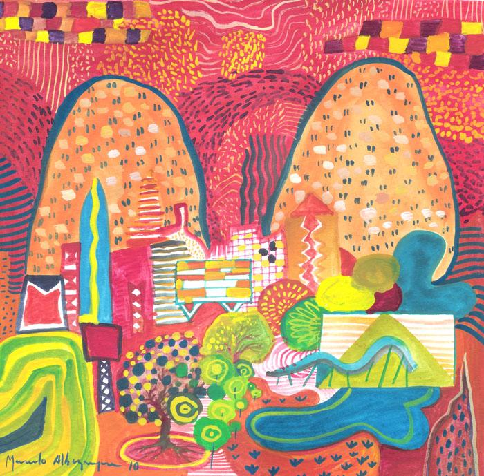 2010-paisagem-guache-01
