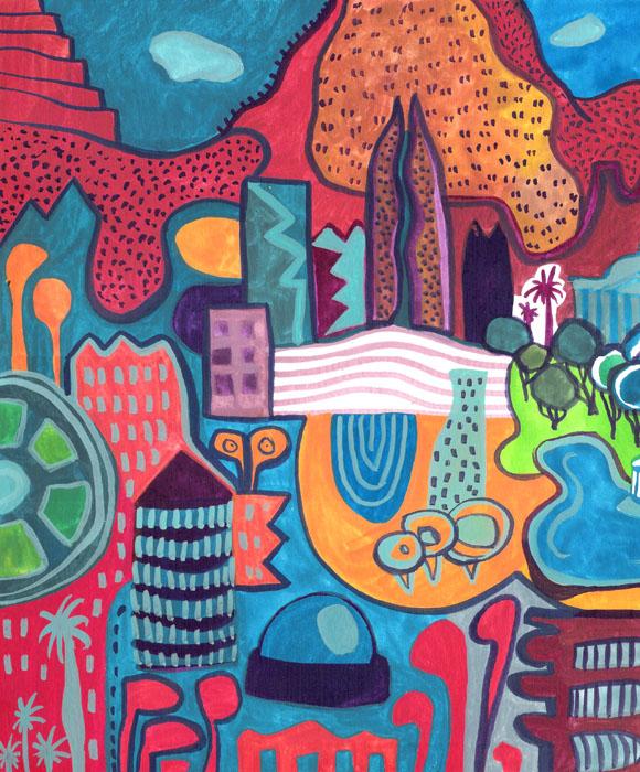 2010-paisagem-guache-02