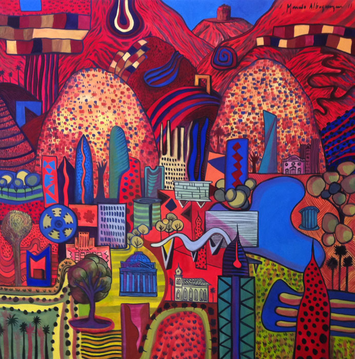 2011-Cidade-oleo01