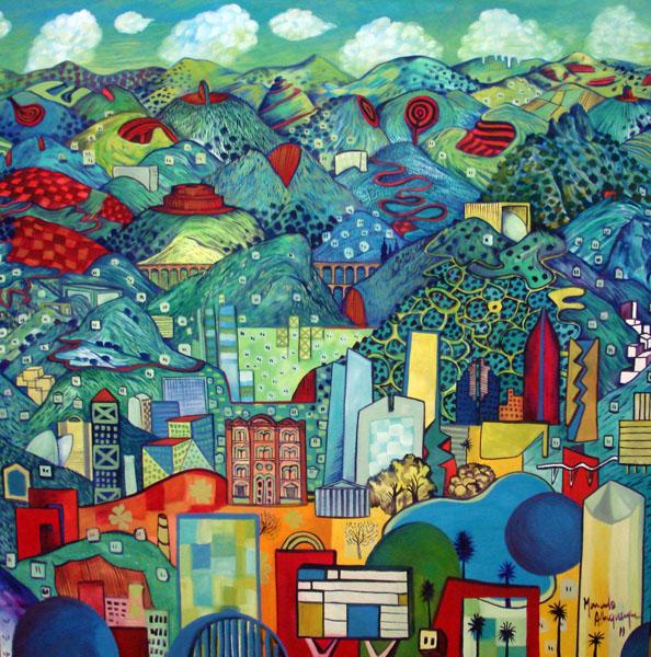 2011-Cidade-oleo02