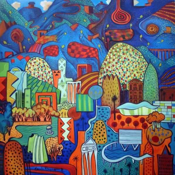 2011-Cidade-oleo03