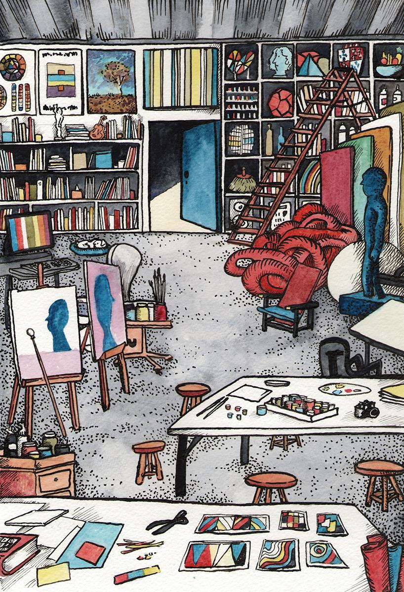 2012 - Laboratorio de cor - aquarela - 295 x 21 cm - 01.jpg