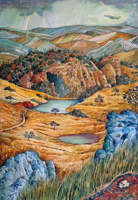 2012-paleopaisagem-aquarela-01-42x297