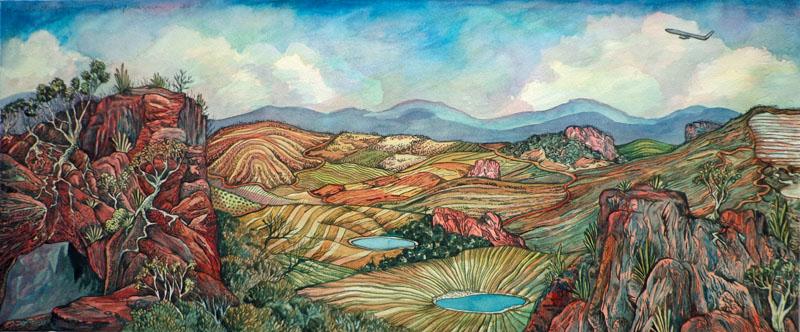 2012-paleopaisagem-aquarela-03-25x56