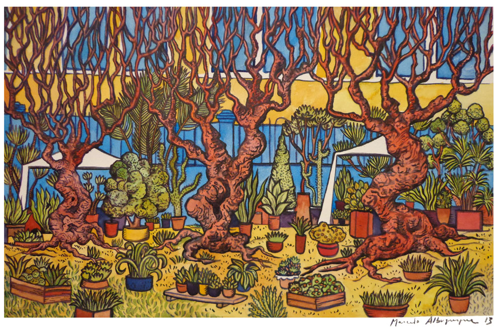 2013-feira de plantas-aquarela-38x57-1