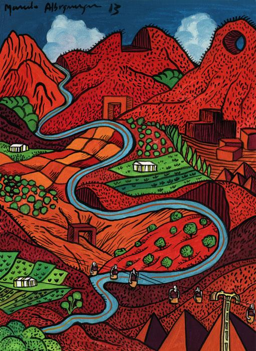 2013-paisagem-guache-39x295