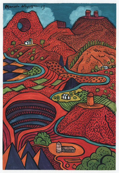 2013-paisagem-guache-42x295
