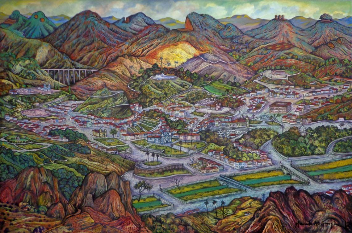 2013-paisagem-oleo-120x180cm
