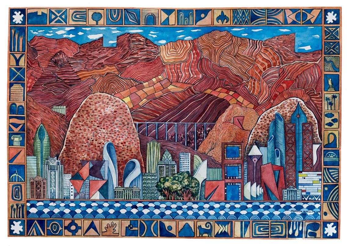 2008-paisagem e arquitetura-aquarela-50X70-01.jpg