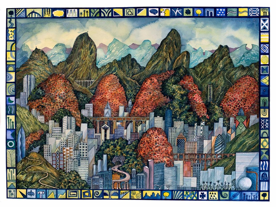 2009-paisagem-aquarela-55x75-2.jpg